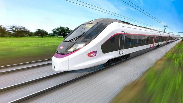 21.000 smartphones ultra-resistentes para la plantilla de SNCF
