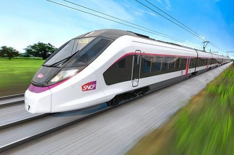 21.000 smartphones ultra-resistentes para la plantilla de SNCF.