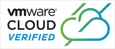 Walhalla, tercer proveedor español con la certificación VMware Cloud Verified