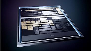 Intel presenta la microarquitectura Tremont