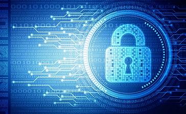 Cada brecha de seguridad cuesta a las empresas 3,86 millones de dólares de media