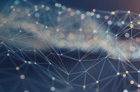CommScope anuncia nuevas soluciones para operadores de red.