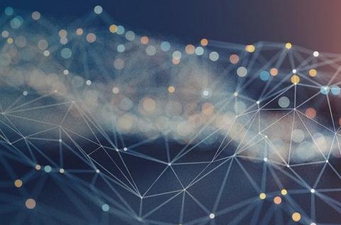 Informe Global Networking Trends de Cisco.