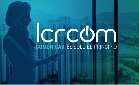 LCRcom celebra su vigésimo aniversario