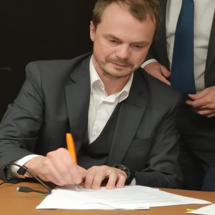 La firma española SumaCRM pasa a manos belgas