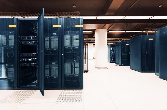 La Universitat de les Illes Balears (UIB) instala un clúster de supercomputación basado en la tecnología BullSequana X de Atos