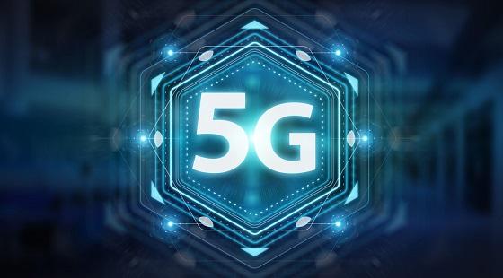 5G Mobile Core: una carrera cerrada a 5 corredores