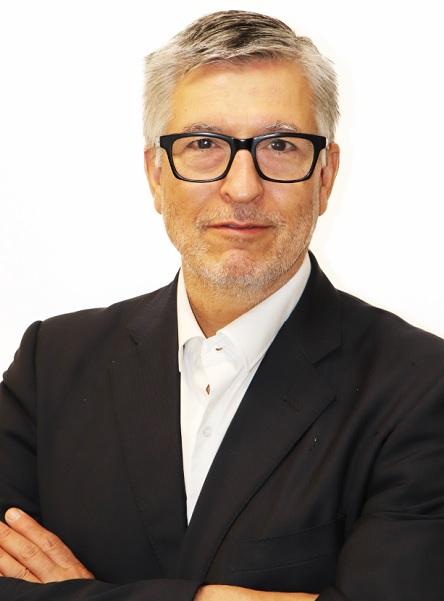Josep Aracil, Director de EPS en Informática El Corte Inglés