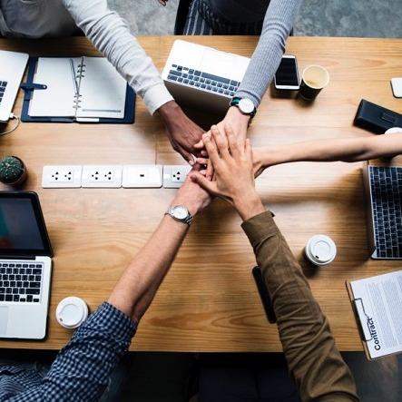 El papel del departamento de recursos humanos en la digitalización