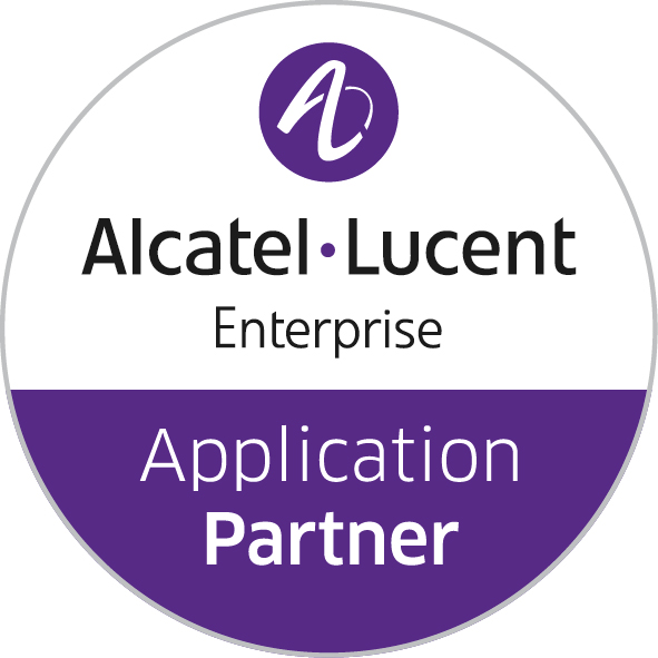 Patton, Application Partner de Alcatel-Lucent Enterprise
