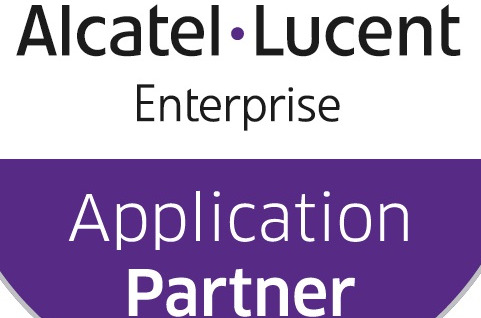 Patton, Application Partner de Alcatel-Lucent Enterprise.