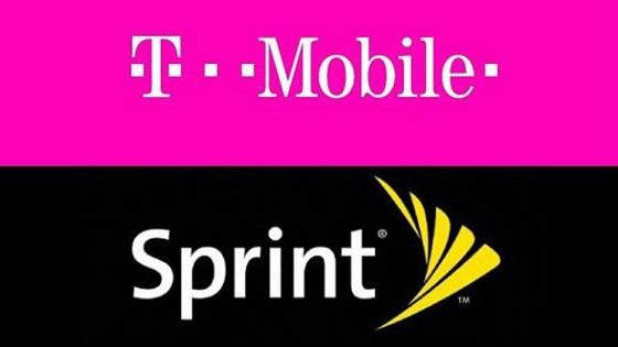 T-Mobile fuerza su fusión con Sprint