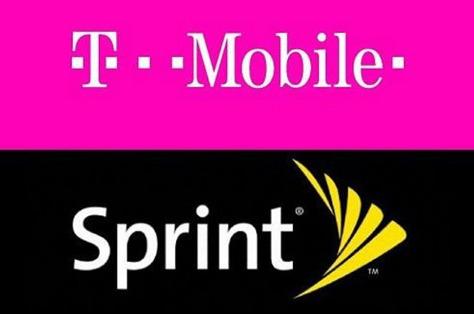 T-Mobile fuerza su fusión con Sprint.