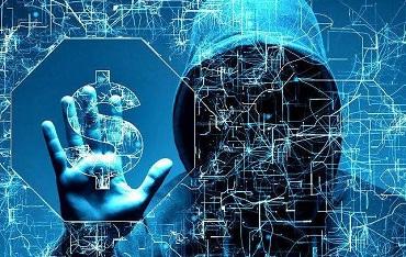 El sector financiero sufre ciberataques por valor de 1.166 euros