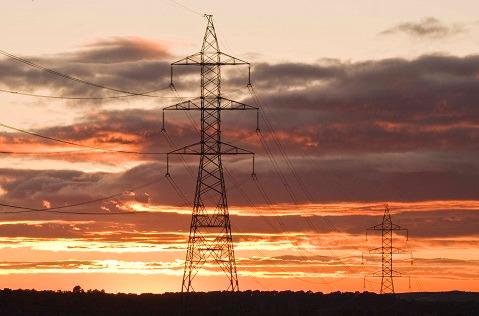 UFD digitaliza sus redes eléctricas con IoT.