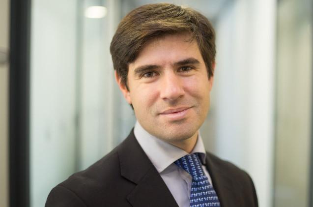 Guillermo Rodríguez Suárez, Deloitte.