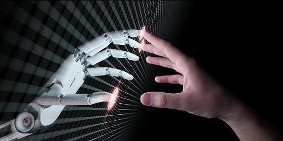 España desarrollará estándares internacionales de IA, IoTe y Big Data