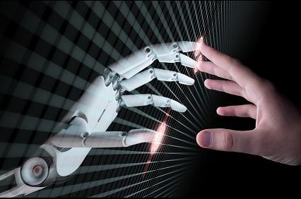 España desarrollará estándares internacionales de IA, IoTe y Big Data.