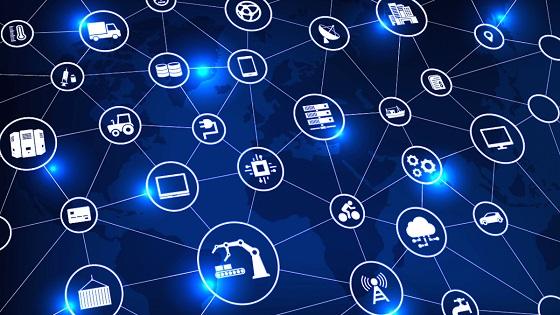 Vodafone cuenta con 3,2 millones de líneas activas de IoT.