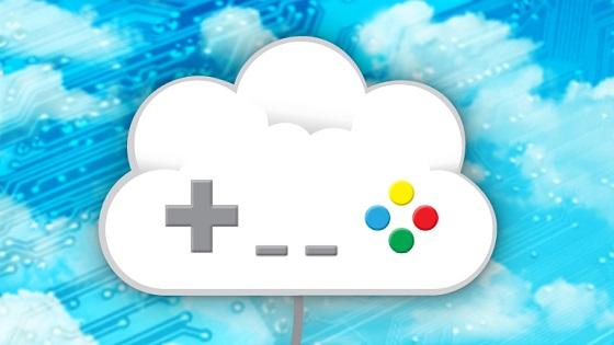 5G acelerará el furor por el cloud gaming
