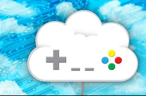 5G acelerará el fervor del cloud gaming.
