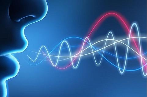 Las comunicaciones recuperan la voz.
