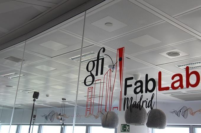 Gfi FabLab