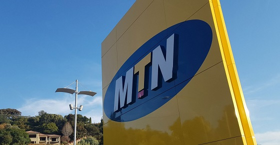 MTN South Africa moderniza sus redes a 5G con Ericsson