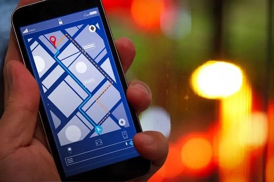 El INE comienza el controvertido rastreo de móviles