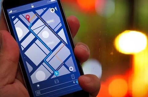 El INE comienza el controvertido rastreo de móviles.
