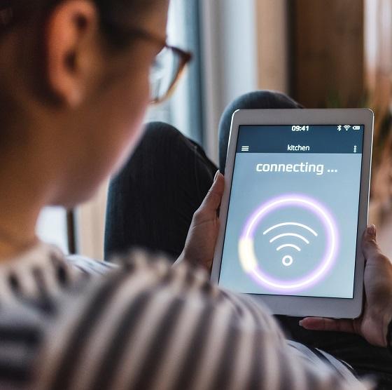 Telefónica Empresas incorpora la Wi-Fi inteligente de Galgus.