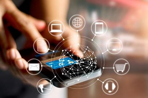 Las telco recuperan su papel estratégico en las empresas españolas.