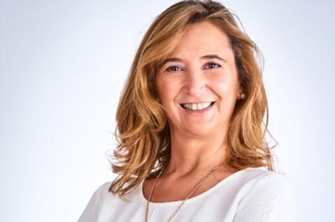 Rosa Díaz Moles, nueva directora general de Incibe