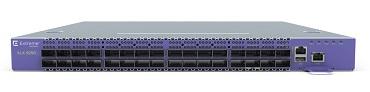 nuevos switches para centros de datos de Extreme Networks