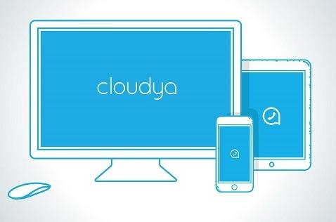 NFON elimina el coste por extensión para nuevos clientes de Cloudya.