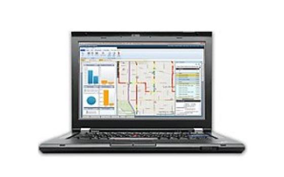 Sprint ha elegido las soluciones en emulación de redes de Keysight Technologies.