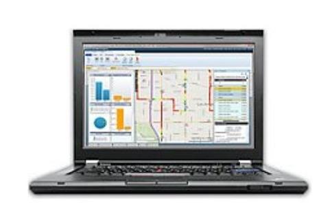 Sprint elige las soluciones en emulación de redes de Keysight.
