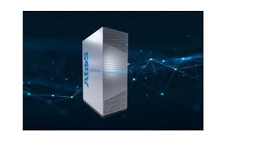 Atos y GENCI anuncian un superordenador con nuevos procesadores de AMD