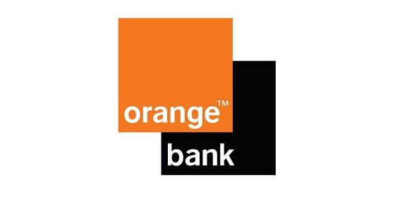Orange Bank llega a España con oferta de lanzamiento.