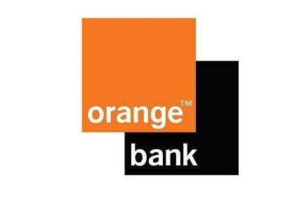 Orange Bank llega a España.
