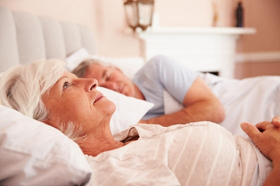 Proyecto SEPRE: sensor de cama para prevenir la caída de ancianos