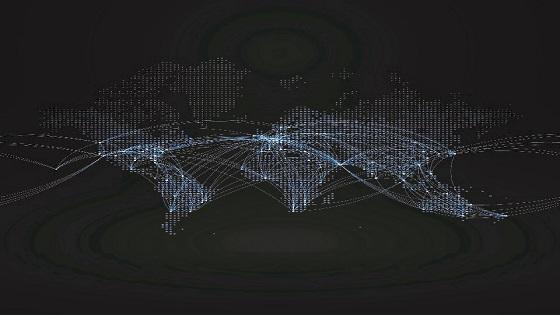 Concurso de soluciones digitales para infraestructura