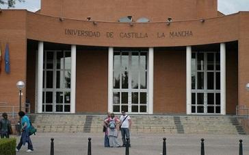 La Universidad de Castilla-La Mancha pone el foco en la I+D cuántica