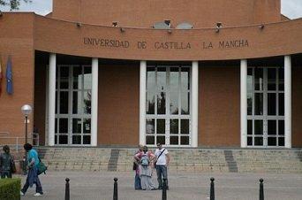 La Universidad de Castilla-La Mancha apuesta por la I+D cuántica.