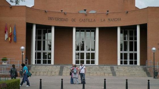 La Universidad de Castilla-La Mancha apuesta por la I+D cuántica