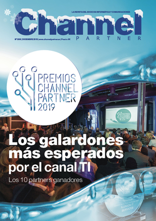 Channel-partner_205