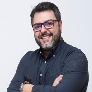 Pablo Collantes