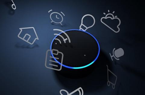 Los sectores más beneficiados por los asistentes virtuales de voz