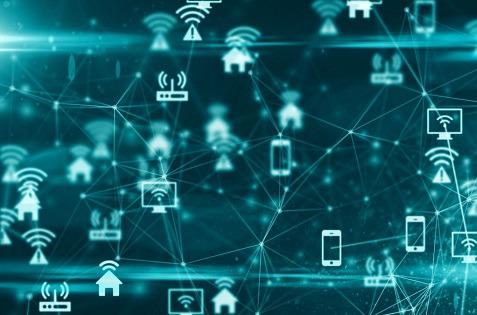 El mercado de redes privadas LTE alcanzará los 19.000 millones de dólares en 2026.