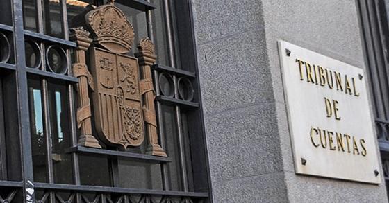 Orante, proveedor de los servicios de comunicaciones corporativas del Tribunal de Cuentas